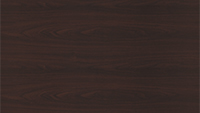 BrightonWalnut Laminate_200x113px.jpg
