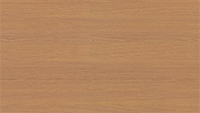 Castle Oak Laminate_200x113px.jpg