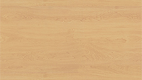 Kensington Maple Laminate_200x113px.jpg