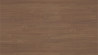 River Cherry Laminate_200x113px.jpg