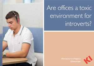 Are offices a toxic environment for introverts(1).jpg