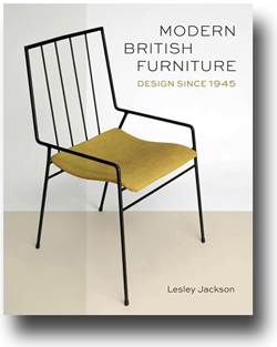 Modern-British-Furniture-Design-since-1945-cover.jpg
