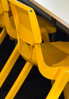 chair-table-sizing-guide sun yellow.jpg