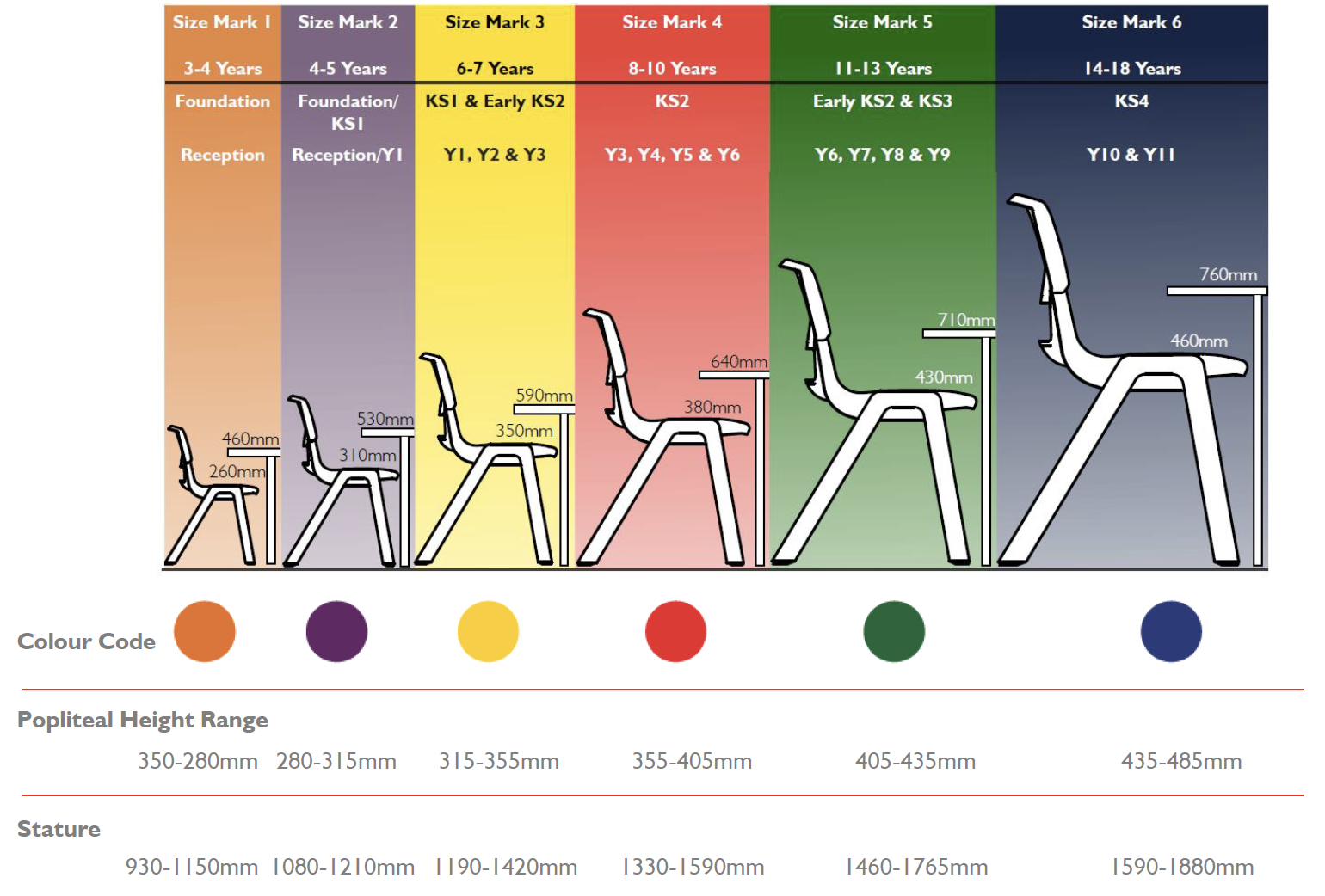 Chair-table-sizing-guide.jpg
