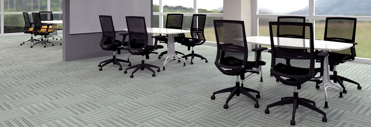 Sift Task Chairs