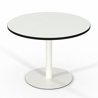 AthensSE Column Base Tables