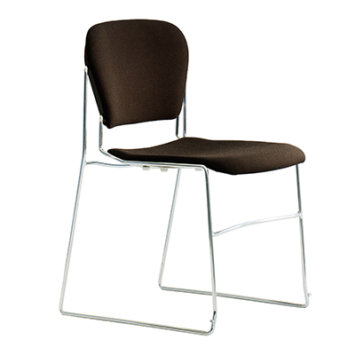 Perry HD Stacking Chair