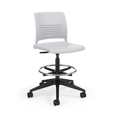 Strive Task Stool